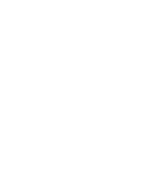 Discord Game Bots | Discord Bot List